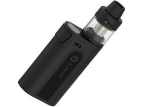 8435 joyetech cubox grip full kit black