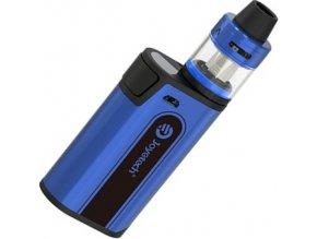 8438 joyetech cubox grip full kit blue