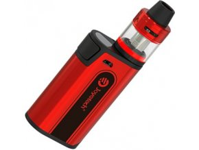 8441 joyetech cubox grip full kit red