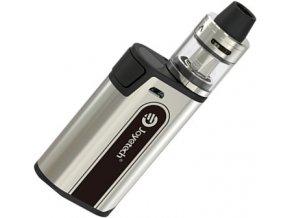8444 joyetech cubox grip full kit silver