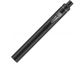 3665 7 joyetech ego aio d16 elektronicka cigareta 1500mah black
