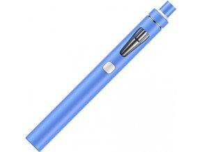 3668 joyetech ego aio d16 elektronicka cigareta 1500mah blue