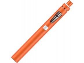 3671 joyetech ego aio d16 elektronicka cigareta 1500mah orange
