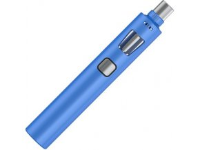 3965 joyetech ego aio pro c elektronicka cigareta blue