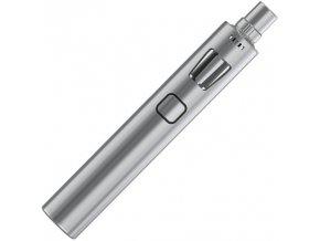 Joyetech eGo AIO Pro elektronická cigareta 2300mAh Silver