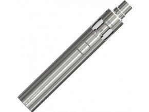 11742 joyetech ego mega twist elektronicka cigareta 2300mah silver