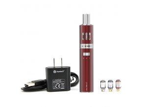 elektronicka-cigareta-ego-one-ct-1100mah-cervena