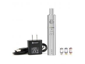 elektronicka-cigareta-ego-one-ct-1100mah-stribrna