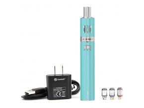 elektronicka-cigareta-ego-one-ct-2200mah-tyrkysova