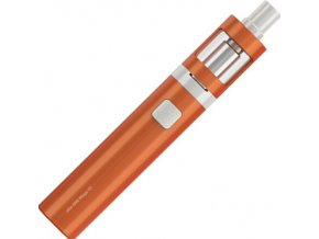 3218 joyetech ego one mega v2 elektronicka cigareta 2300mah orange