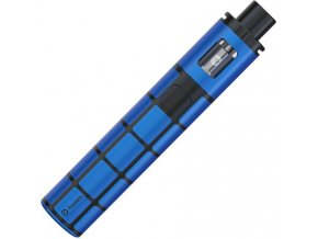 7574 joyetech ego one tfta elektronicka cigareta 2300mah blue black