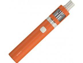 3200 joyetech ego one xl v2 elektronicka cigareta 2200mah orange