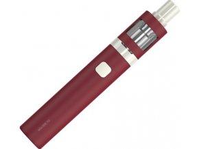 3203 joyetech ego one xl v2 elektronicka cigareta 2200mah red