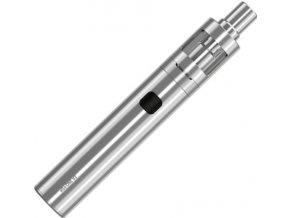 3206 joyetech ego one xl v2 elektronicka cigareta 2200mah silver