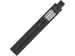 4010 joyetech ego twist cubis d19 elektronicka cigareta 1500mah black
