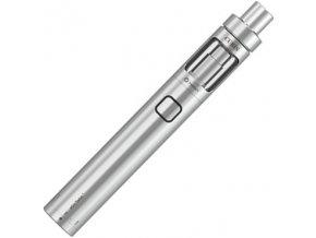 4013 joyetech ego twist cubis d19 elektronicka cigareta 1500mah silver
