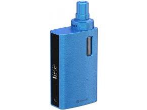 4454 joyetech egrip ii light grip vt 2100mah blue wrinkle