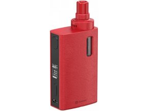 4457 joyetech egrip ii light grip vt 2100mah burgundy wrinkle