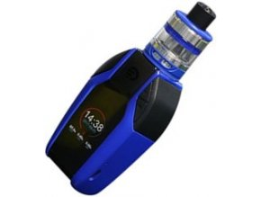 11477 joyetech ekee grip 2000mah full kit blue