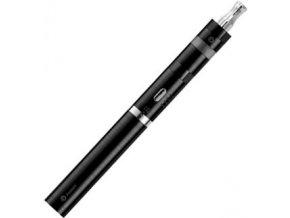 33356 joyetech emode elektronicka cigareta 2500mah black