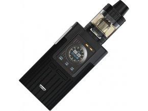 46314 joyetech espion 200w grip full kit black
