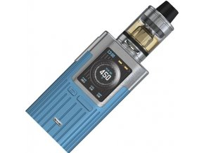 46317 joyetech espion 200w grip full kit blue