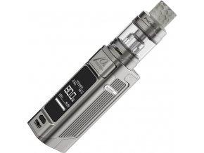 47366 joyetech espion solo 80w grip full kit 4000mah gun metal