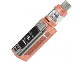 47369 joyetech espion solo 80w grip full kit 4000mah pink