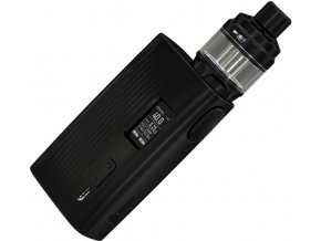 55574 5 joyetech espion tour 220w grip full kit black