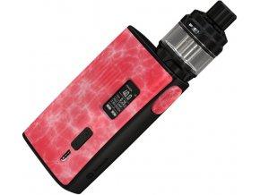 55583 5 joyetech espion tour 220w grip full kit red