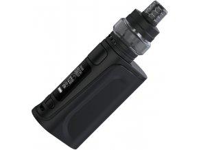 49706 joyetech evic primo fit 80w grip 2800mah full kit black