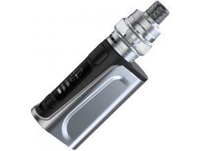 49715 joyetech evic primo fit 80w grip 2800mah full kit silver