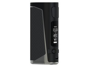 7655 joyetech evic primo mini tc 80w grip easy kit black