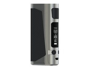 7664 joyetech evic primo mini tc 80w grip easy kit silver