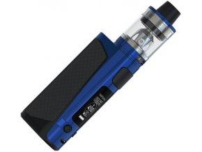 7613 joyetech evic primo mini tc 80w grip full kit blue