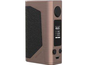 10318 joyetech evic primo tc 200w grip easy kit bronze
