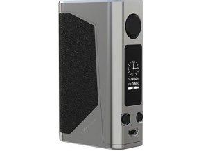 49904 joyetech evic primo tc 200w grip easy kit silver