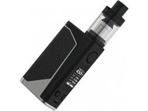 51544 joyetech evic primo tc 200w grip full kit black silver