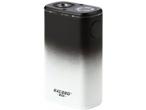 45004 joyetech exceed box easy kit 3000mah black white