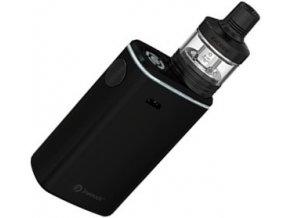 Joyetech EXCEED BOX Full Kit 3000mAh Black