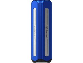 Joyetech Exceed X baterie 1000mAh Blue