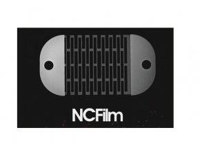 54128 joyetech ncfilm heater zhavici spiralka 0 25 ohm pro joyetech cubis max