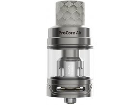49082 joyetech procore air clearomizer 4 5ml gun