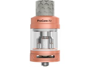 49085 joyetech procore air clearomizer 4 5ml pink