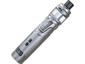 Joyetech ULTEX T80 grip Silver  + eliquid zdarma