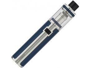 5498 joyetech unimax 25 elektronicka cigareta 3000mah silver blue