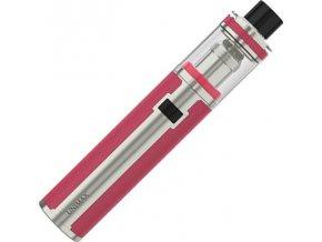 9499 joyetech unimax 25 elektronicka cigareta 3000mah silver red