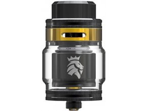 54059 kaees solomon 2 rta clearomizer black