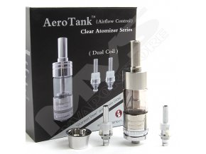 Kangertech Aero Tank