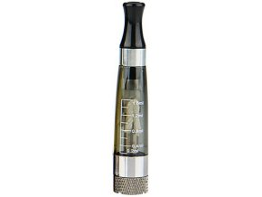 47512 2 kangertech cex ego cc clearomizer 1 6ml 1 8ohm black
